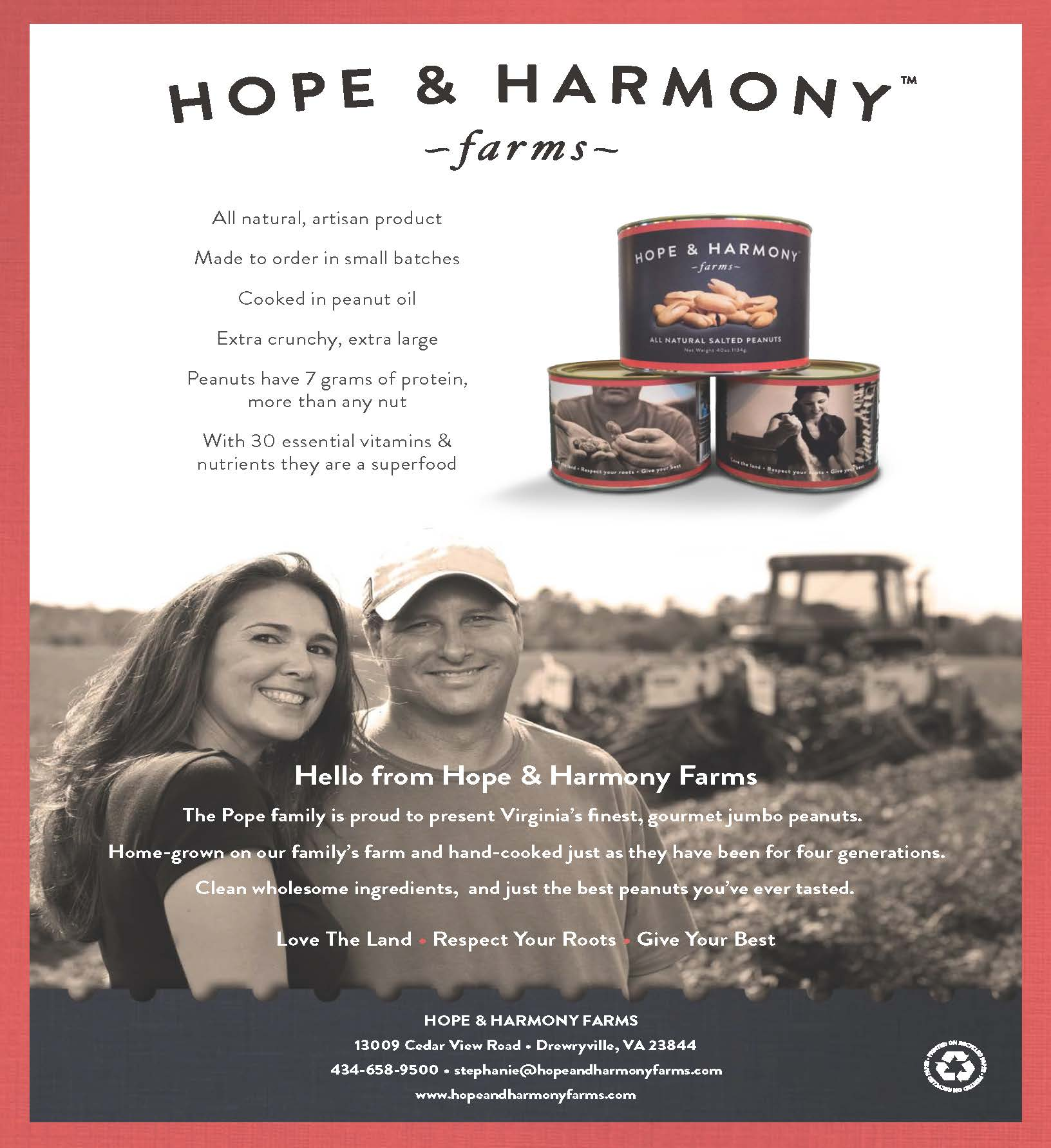 hope-harmony-sales-flyer-2017.jpg