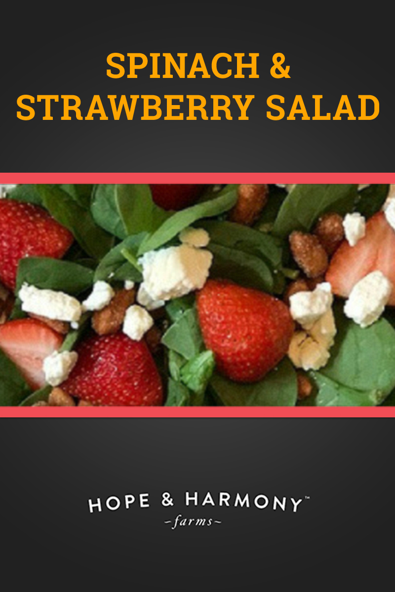 spinach-strawberry-salad.jpg