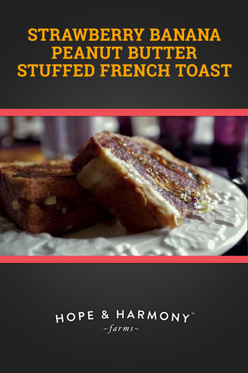 strawberry-banana-peanut-butter-stuffed-french-toast-v1.jpg