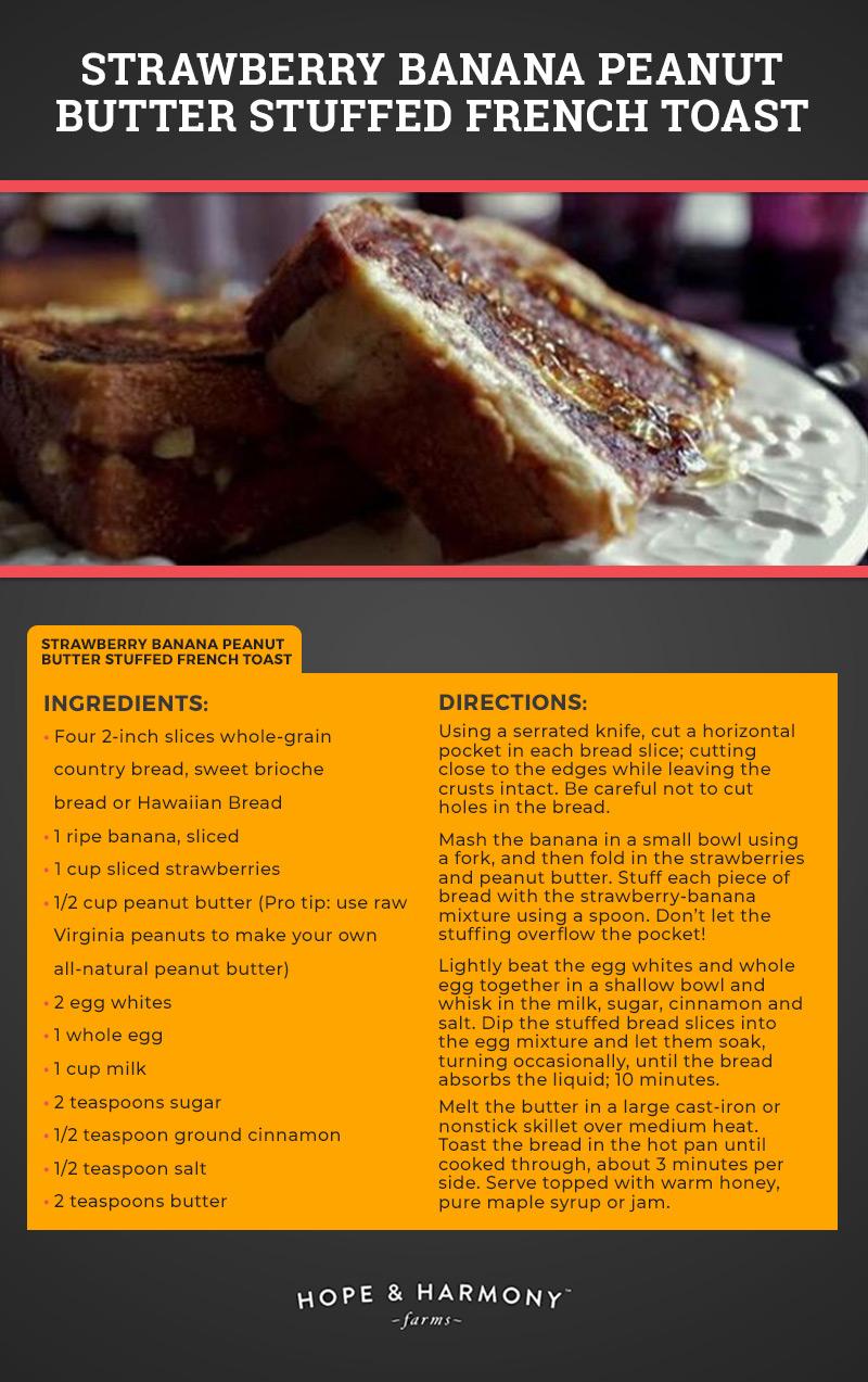 strawberry-banana-peanut-butter-stuffed-french-toast-v2-1-.jpg