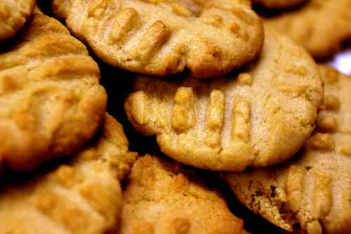 virginia-peanut-butter-cookies.jpg
