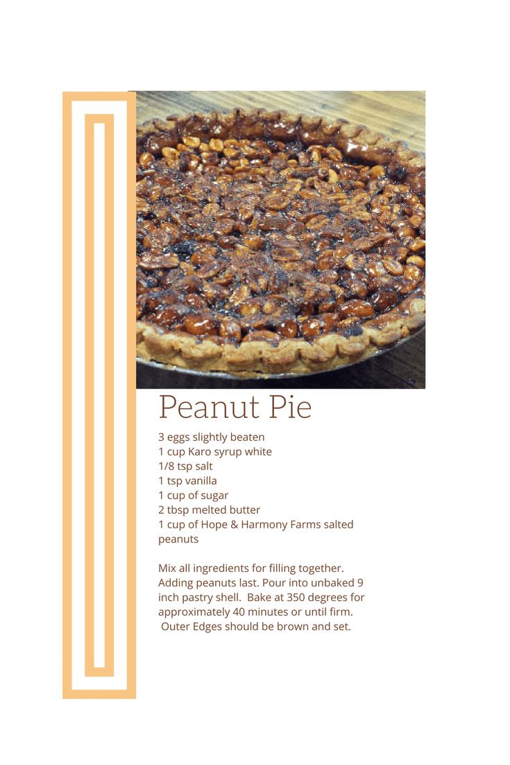 virginia-peanut-pie-recipeblg.png